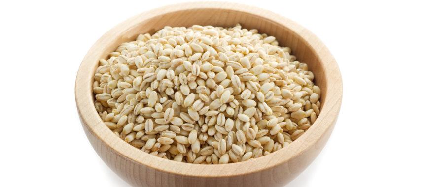 6 Manfaat Barley (Jelai) Sebagai Altenatif Baik Karbohidrat Anda