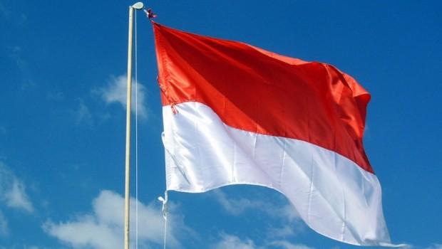 10 Resep Kue Tradisional Indonesia