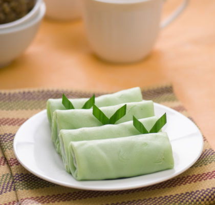 resep dadar gulung isi enten