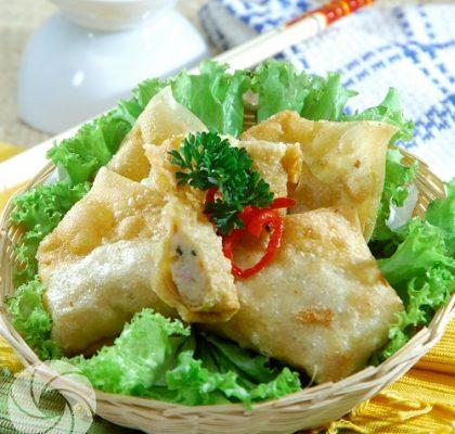 batagor seafood