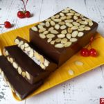 Resep Puding Brownies
