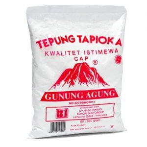 tepung-tapioka