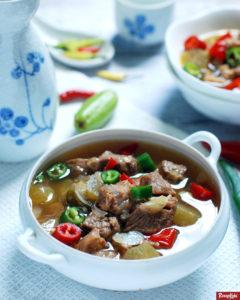 26 Resep Daging Sapi Rumahan Paling Enak dan Praktis