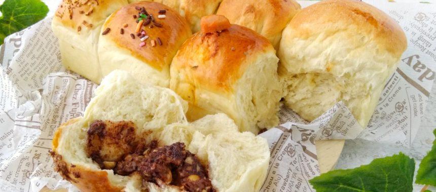 6 Tips Sukses Dalam Membuat Roti