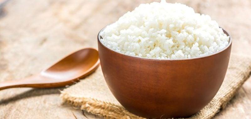 5 Tips Mengolah Nasi Sisa