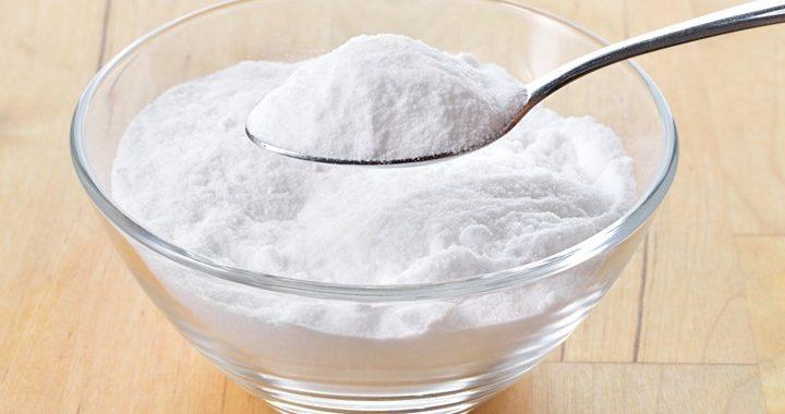 Apa Bedanya? Baking Soda vs Baking Powder